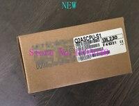 1PC Q2ASCPU-S1 Q2ASCPU S1 Q2ASCPUS1 새로운 우선 사용 DHL 배달 #3