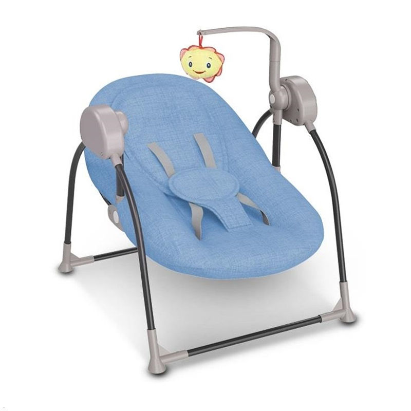 Y Silla Tabouret Mobiliario Meble Dzieciece Dinette Taburete Rehausseur Baby Kid Furniture Infantil Chaise Enfant Children Chair