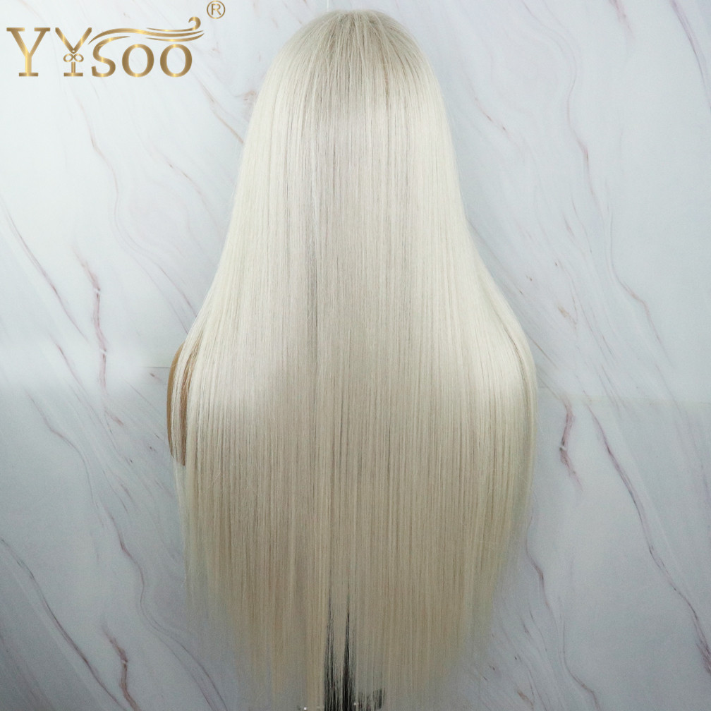 cabelo sintético t parte para as mulheres