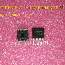 Бесплатная доставка 50 шт./лот PIC12F629 I/P PIC12F629 12F629 I/P 12F629 DIP 8 новый оригинальный IC