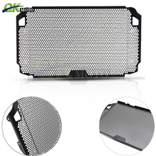 Motorcycle Aluminum New Radiator Guard Protector Grille Cover For Yamaha Tracer 900 GT gt  900 ABS abs Radiator Guard 2018 2019 aluminum radiator fit for toyota cellica gt gts 2000 2005 2row manual