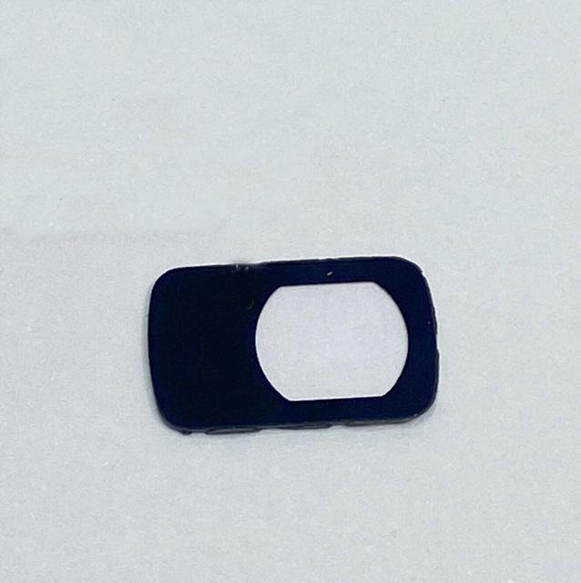 Genuine DJI Mavic Mini Gimbal Camera Lens Glass Repair Parts for Replacement 2
