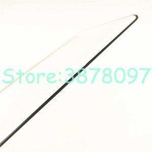 Оригинальное Переднее стекло для Oneplus 7 Pro One Plus 7 Pro Oneplus7 Pro, сенсорный ЖК экран, внешняя панель, Замена объектива|Сенсорные панели (тачскрин)|   | АлиЭкспресс