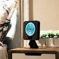 CD Player Wand Montierbar Bluetooth EU Stecker Audio Boombox HDTV 1080P Hause mit Fernbedienung und FM Radio und timer USB und AV O-in DVD & VCD-Player aus Verbraucherelektronik bei