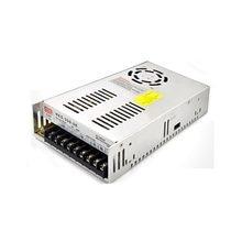 Fonte de alimentação de comutação NES-350-5E 350w | 90-132vac/180-264vac