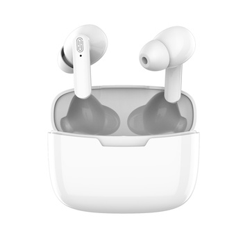 Bluetooth 5.0 Earbuds TWS Earphones Samrt Touch Headphones Pop-up Sport HIFI Ear Buds for Apple Xiaomi Huawei PK IOS Airpods Pro image