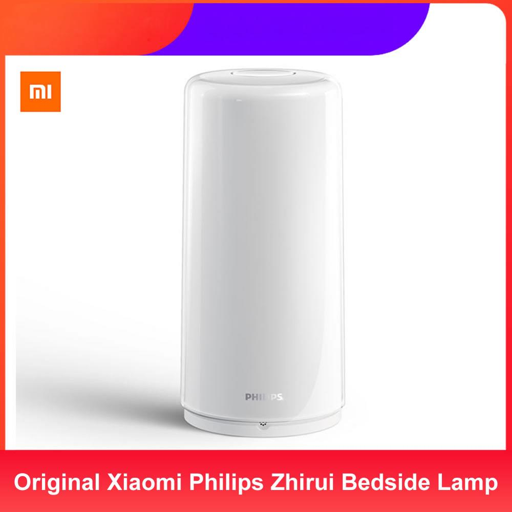 Best Offers Philips Led Down Light Brands And Get Free Shipping A108