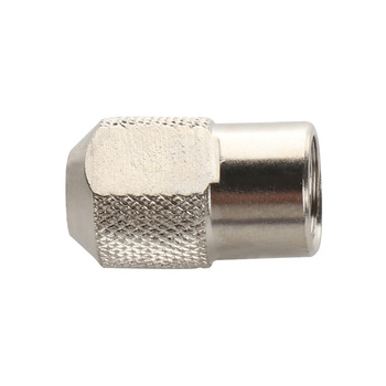 Tungfull Dremel Tools Accessories Collet Chuck Electric Grinder Collets Diamond Rotary Burrs Rotary Tools Clip Cap Nut Fits new micro keyless chuck cap 0 5 4mm with 3mm connecting rod shank for dremel electric grinder rotary tool