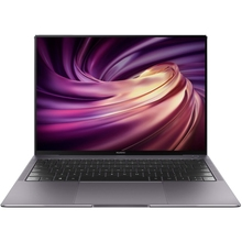Ноутбук Huawei MateBook X Pro MACHC-WAE9LP 13.9