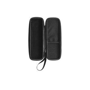 Image 4 - Sac de rangement coque antichoc accessoires de voyage pour Marshall EMBERTON haut parleur Bluetooth sans fil