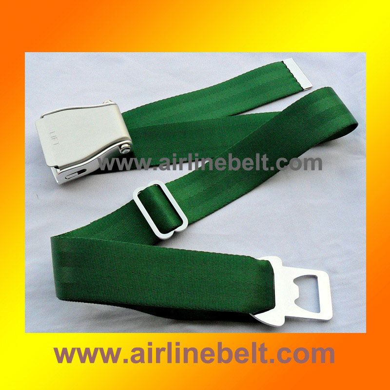 airplane belt-14