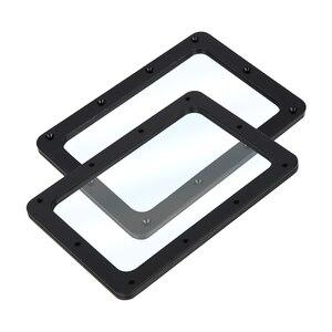 Image 2 - ANYCUBIC 3D Printer 2PCS Photon Zero FEP Film 141*97.5mm 3d printer parts for Photon Zero impresora 3d