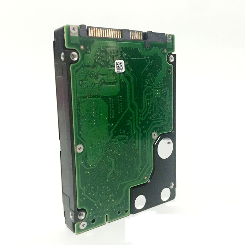 """New HDD For Seagate Brand 1.2TB 2.5"""" 10K SAS 12 Gb/s 128MB 10000RPM For Internal Hard Disk For Server HDD For ST1200MM0009 5"""