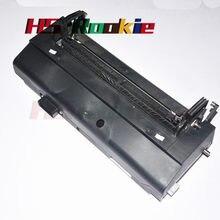 Unité de chauffage, fusion-assemblée, 1 pièce, pièce, pour Ricoh Aficio MP C2500 C2000 C3000 MPC2500 MPC2000 MPC3000, testée et fonctionnelle 100%