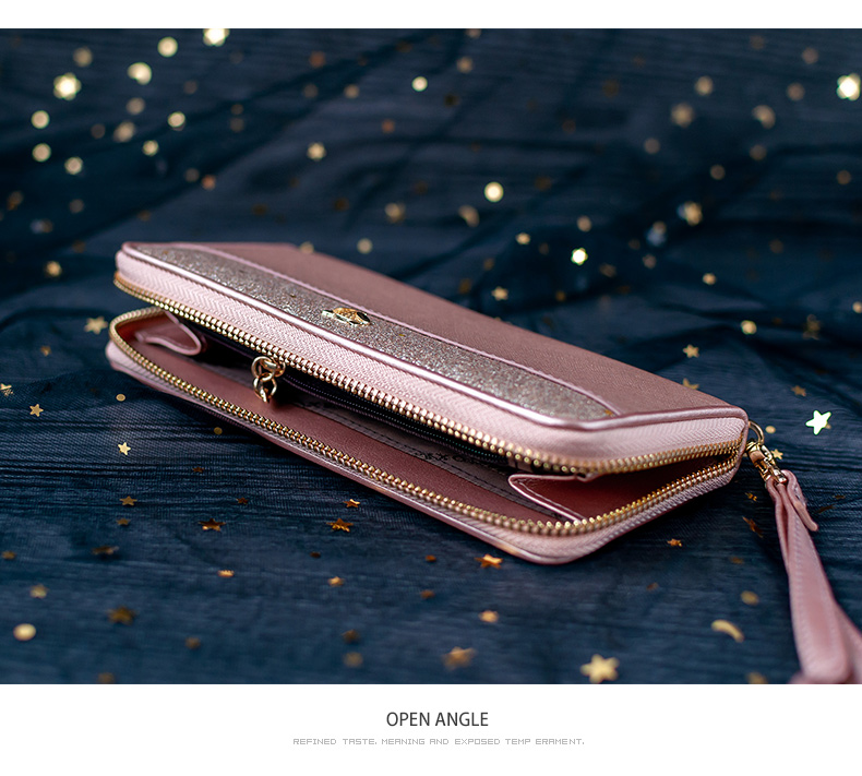 deri çantası Iphone cep 18