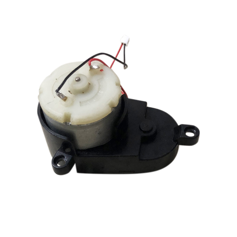 High Quality Side Brush Motor For Eufy RoboVac 11 Vacuum Cleaner Parts Accessories