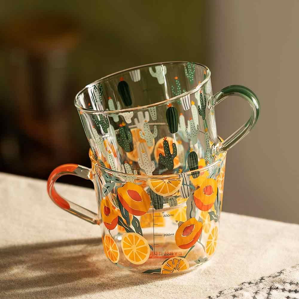 Neu Edelstahl Tee Blatt Sieb Tee-Ei Filter für Teekanne Becher Amp Tasse