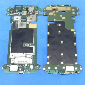 Image 1 - Материнская плата для Motorola Google Nexus 6 XT1100 XT1103, 32 ГБ, полностью протестированная Рабочая материнская плата