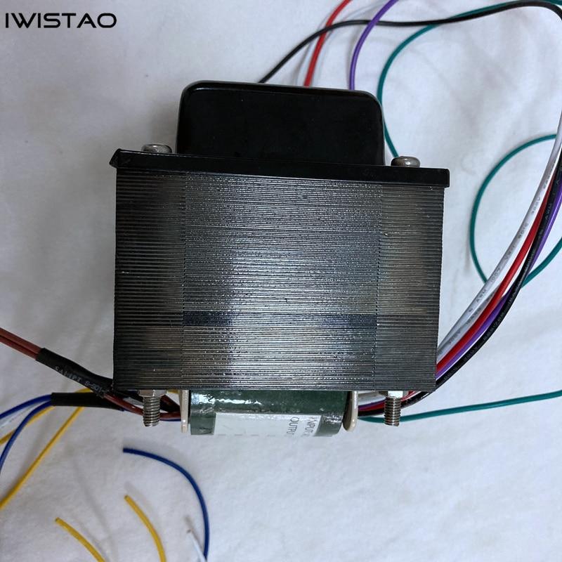 WVTR-PT200WEI(1)1