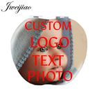 JWEIJIAO Custom Your...