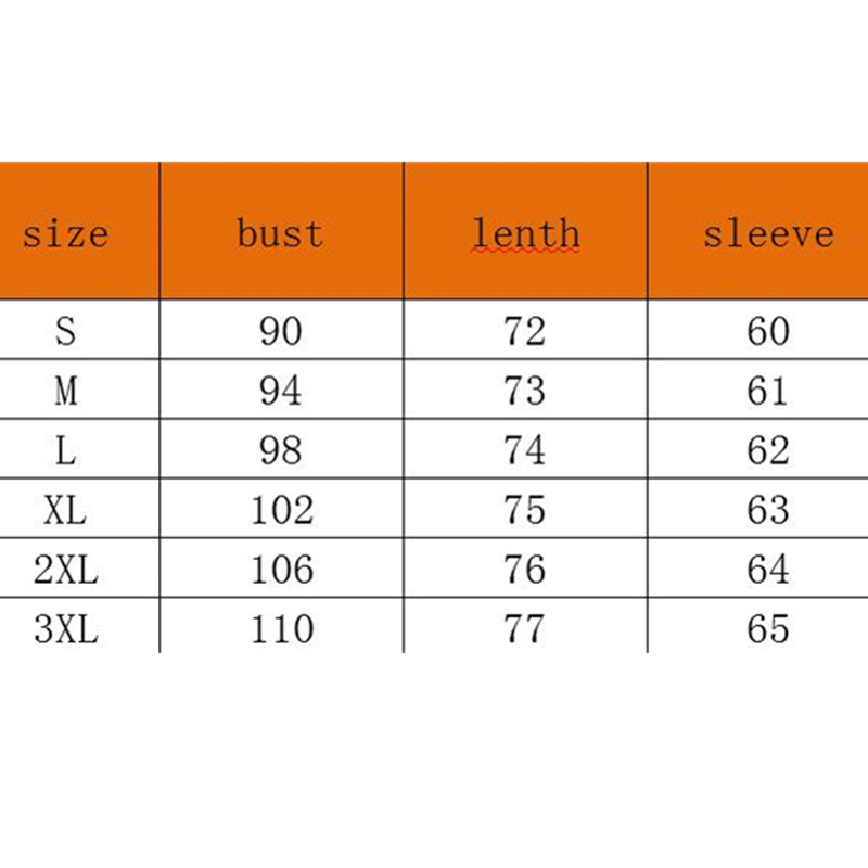 Women's sweater Plus Size Knitted O-neck Pullovers Autumn Winter Basic sweater Casual Loose Pullovers 5XL winter clothes women 1