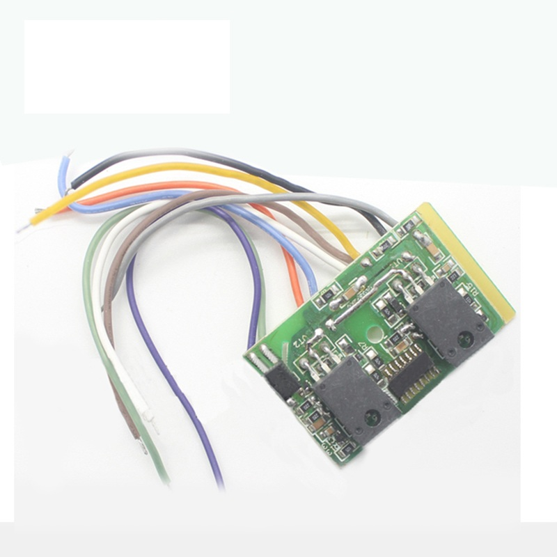 Universal LCD Power Module 320W For Less Than 55 Inch LCD TV LCD Monitor Main Power Supply