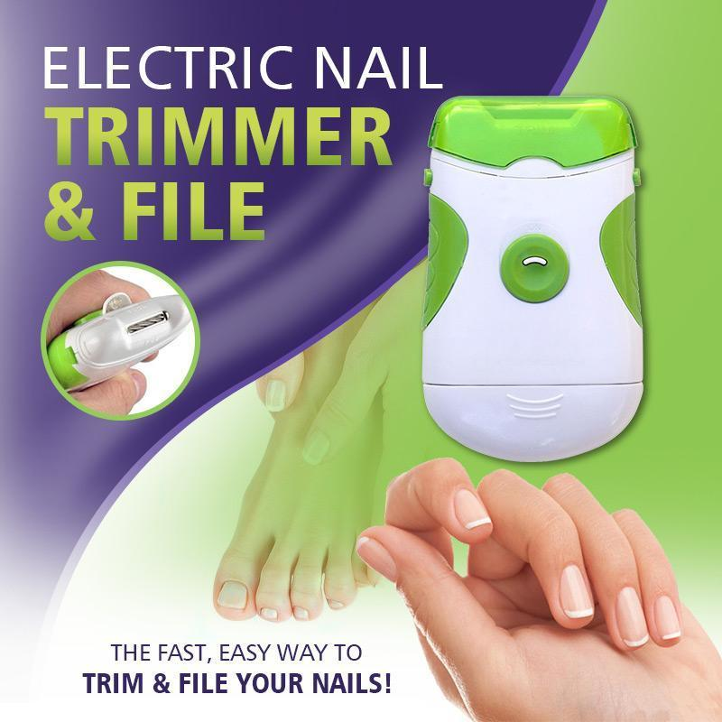 Electric-Nail-Trimmer-_-File_01_1024x1024@