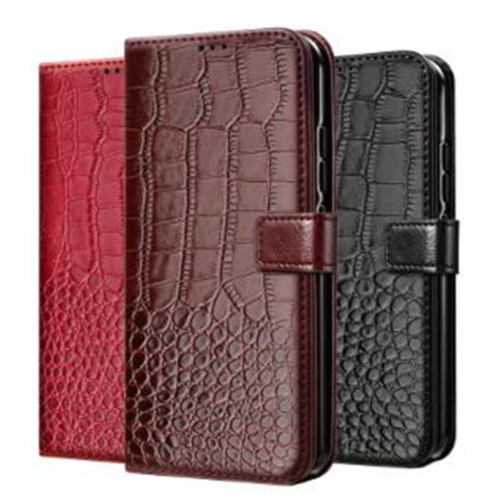 Чехол для телефона для Realme C21 чехол кожаный бумажник-книжка Funda для Realme C 21 Чехол Флип Экран защитный чехол Etui сумка