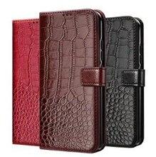 Vivo Y31 kılıfı deri kitap kılıfı Vivo Y 31 2021 durumda cüzdan kılıf telefon ekran koruyucu kabuk Hoesje Funda Coque çanta