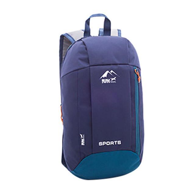 Unisex Sports Outdoor Travel Bag