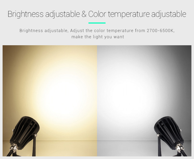 FUTC04--6W--RGB+CCT景观灯--英文--V3_05