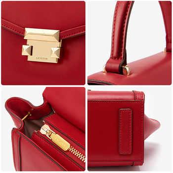 LA FESTIN luxury handbags women bags designer 2019 New Shoulder bags Messenger bags for women bolsa feminina