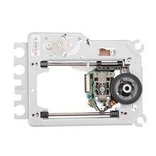 SF HD850 com mecanismo dv34 dvd player lente lasereinheit óptica pick ups bloco optique