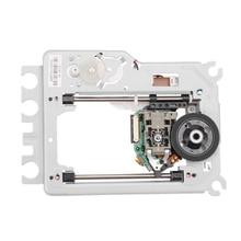 SF HD850 with Mechanism DV34 DVD Player Lens Lasereinheit Optical Pick Ups Bloc Optique