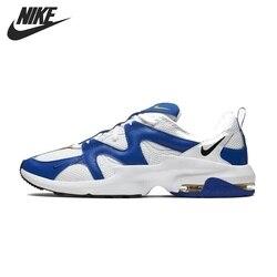 Original New Arrival NIKE AIR MAX GRAVITON Men's Running Shoes Sneakers