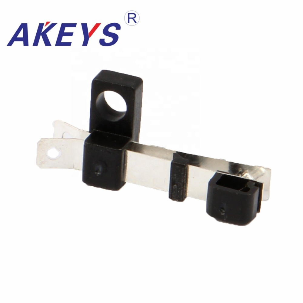 10PCS LSA-22-9m CHINA Manufacturer Sensitive Mini Leaf Switch