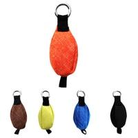 300g/10.6oz Arborist Throw Weight Bag Tree Climbing Rigging Equipment|Climbing Accessories| |  -