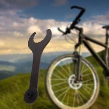 bicicleta goliat RETRO VINTAGE