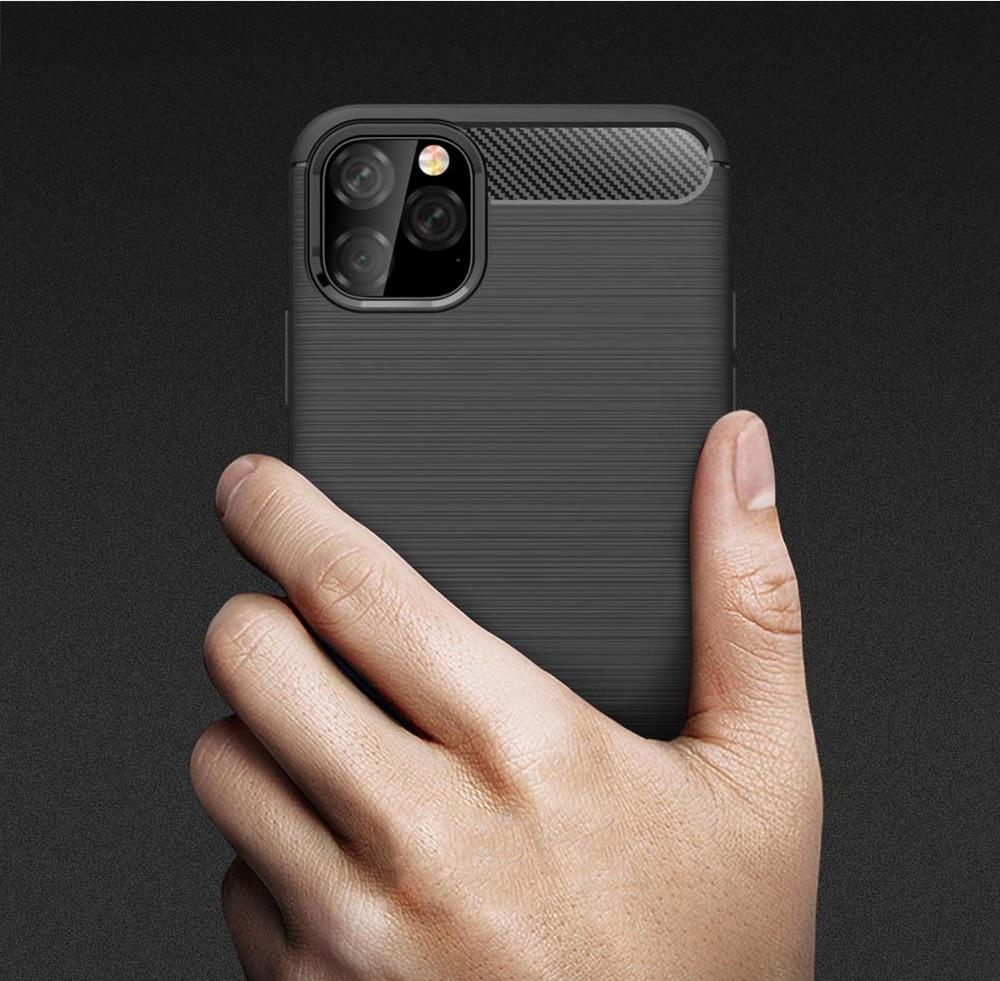 IPhone-2019_07