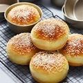 2021 алюминиевая форма для торта, круглая сковорода, антипригарная Нижняя форма для пудинга, инструменты для выпечки гамбургеров «сделай сам...