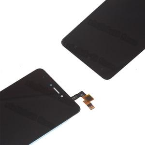 Image 3 - 5.5 Inch Aaa Kwaliteit Voor Xiaomi Redmi Note 4X Lcd Touch Screen Voor Redmi Note 4 Global Versie alleen Voor Snapdragon 625