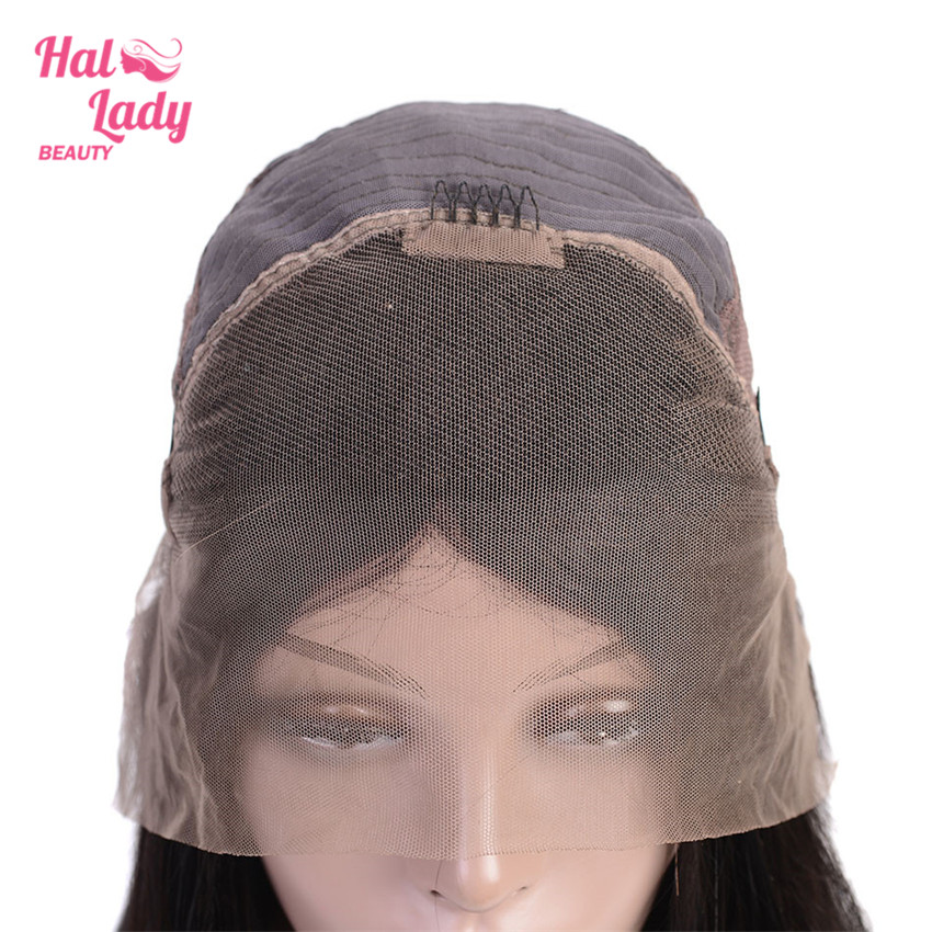 lace front wig (18)