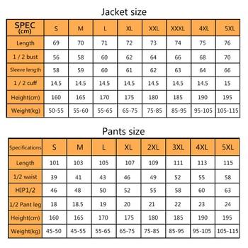 Army Waterproof Airsoft Hunting Clothes SoftShell Hunting Jacket Sets Tactical Jackets Pants Suit Shark Skin Military Coat Pants 2