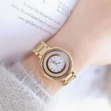 Luxury Ultra-Thin Wrist Women Watches Luxury Female Clock Fashion Montre Femme 2019 Quartz Ladies Watch Relogio Feminino цена и фото