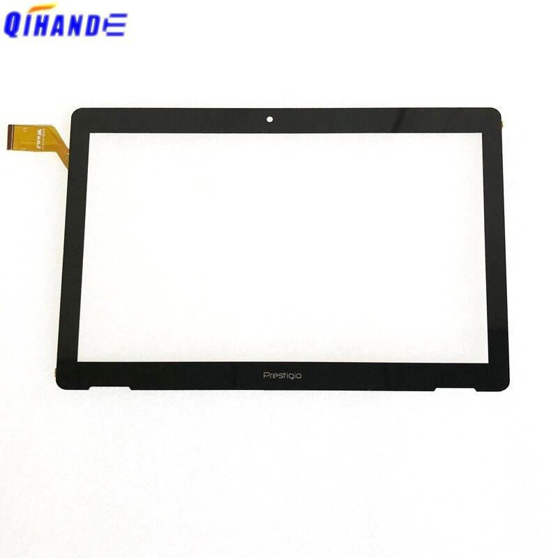 Tableta de pantalla táctil WJ2038-FPC-V1.0/ WJ2038 FPC V1.0, de 10,1 pulgadas, panel de vidrio, Digitalizador de pantalla táctil, nuevo, WJ 2038