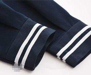 Image 4 - My Boko No Hero Academia Himiko Toga Costume Cardigan Sweater Sailor JK Uniform Cardigan Cosplay