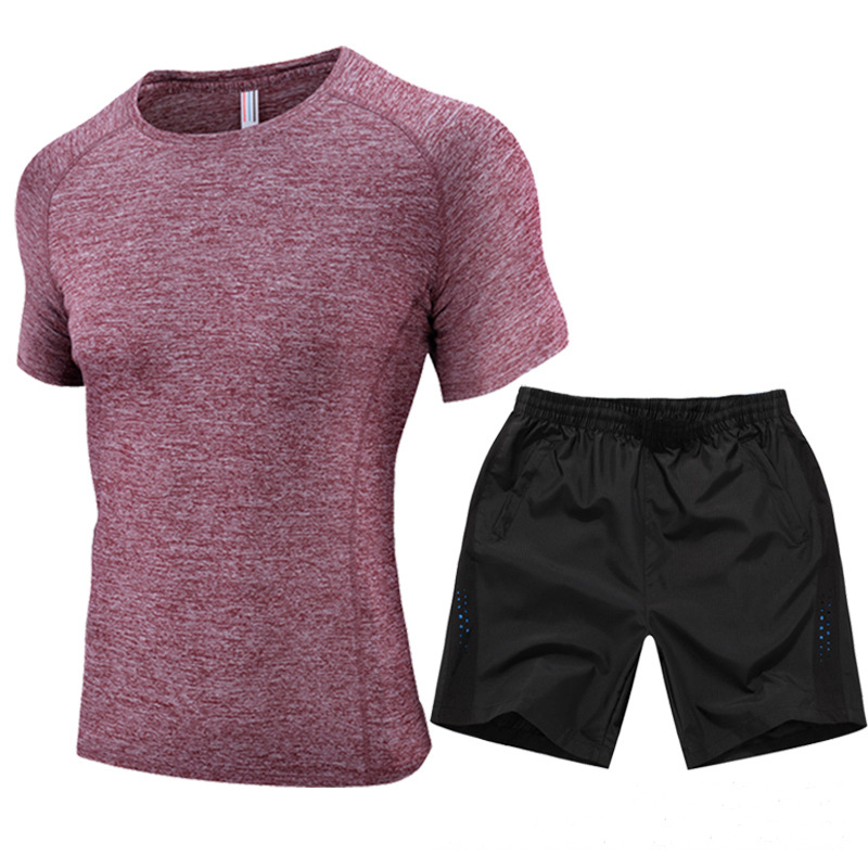 C956 new custom compression sportswear who ran the training set tight long sleeved shirt PANTS LEGGINGS fitness gym suit