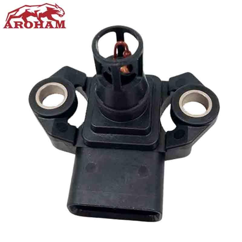 High Quality OEM 22627KA350 079800 7780 22627 KA350 0798007780 MAP Sensor Intake|Pressure Sensor| |  - title=