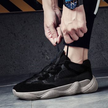 2019 new fashion casual shoes 56.23