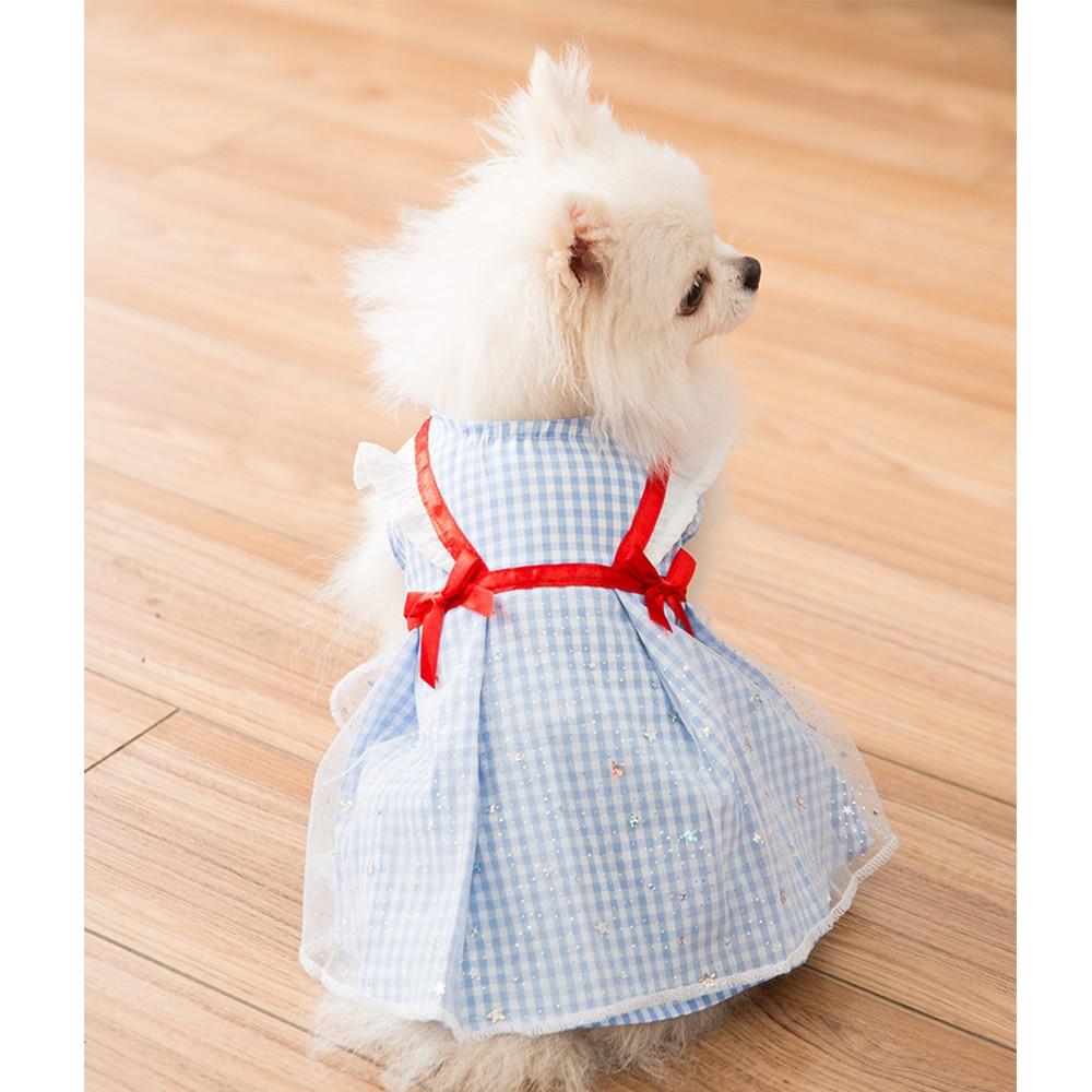 dog dresses (7)